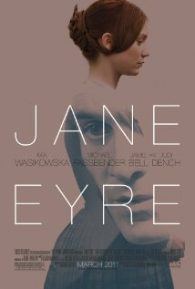 Jane Eyre, film 1996