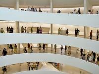 """Tra banca e supermercato: una definizione di """"museo"""""""