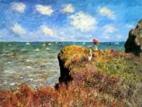 L'opera d'arte come riflesso del clima