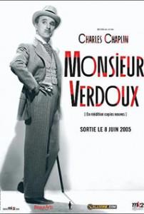 monsieur-verdoux-670920l
