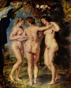 Peter_Paul_Rubens_026
