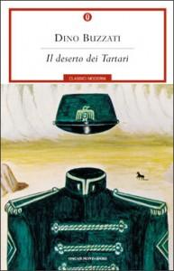 il-deserto-dei-tartari1