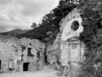 Dante e l'Italia perduta