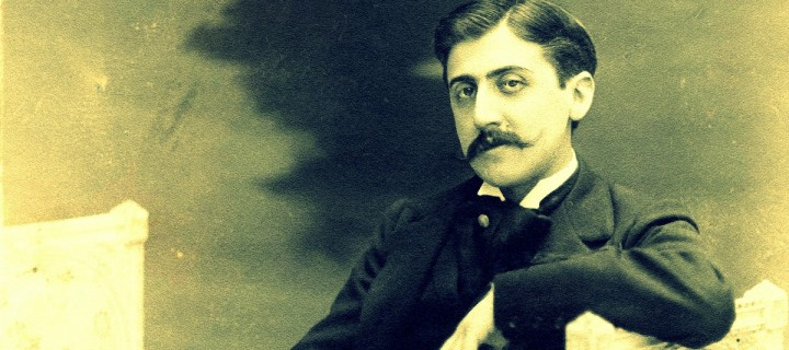 Proust e la scelta della solitudine