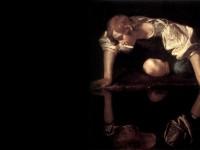 Dialoghi con Leucò e la ripresa del mito
