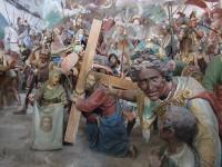 """Il Sacro Monte di Varallo e la """"Nuova Gerusalemme"""""""