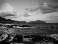 Lo spazio narrativo: i luoghi di Eugenio Montale