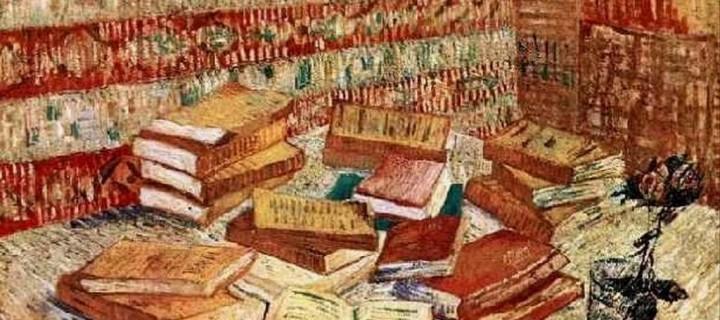 Il romanzo come opera d'arte totale: possibilità o speculazione?