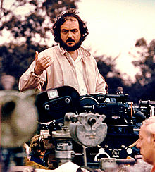 220px-Kubrick_-_Barry_Lyndon_candid