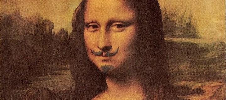 L'arte è un linguaggio universale?