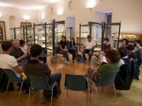 Al museo con…Patrimoni narrati per musei accoglienti