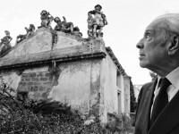 L'immortale di Jorge Luis Borges