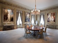 Una casa museo: la Frick Collection di New York
