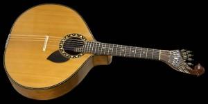 guitarra_portuguesa_tdg