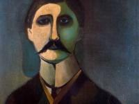 Dalla parte di Swann di Marcel Proust