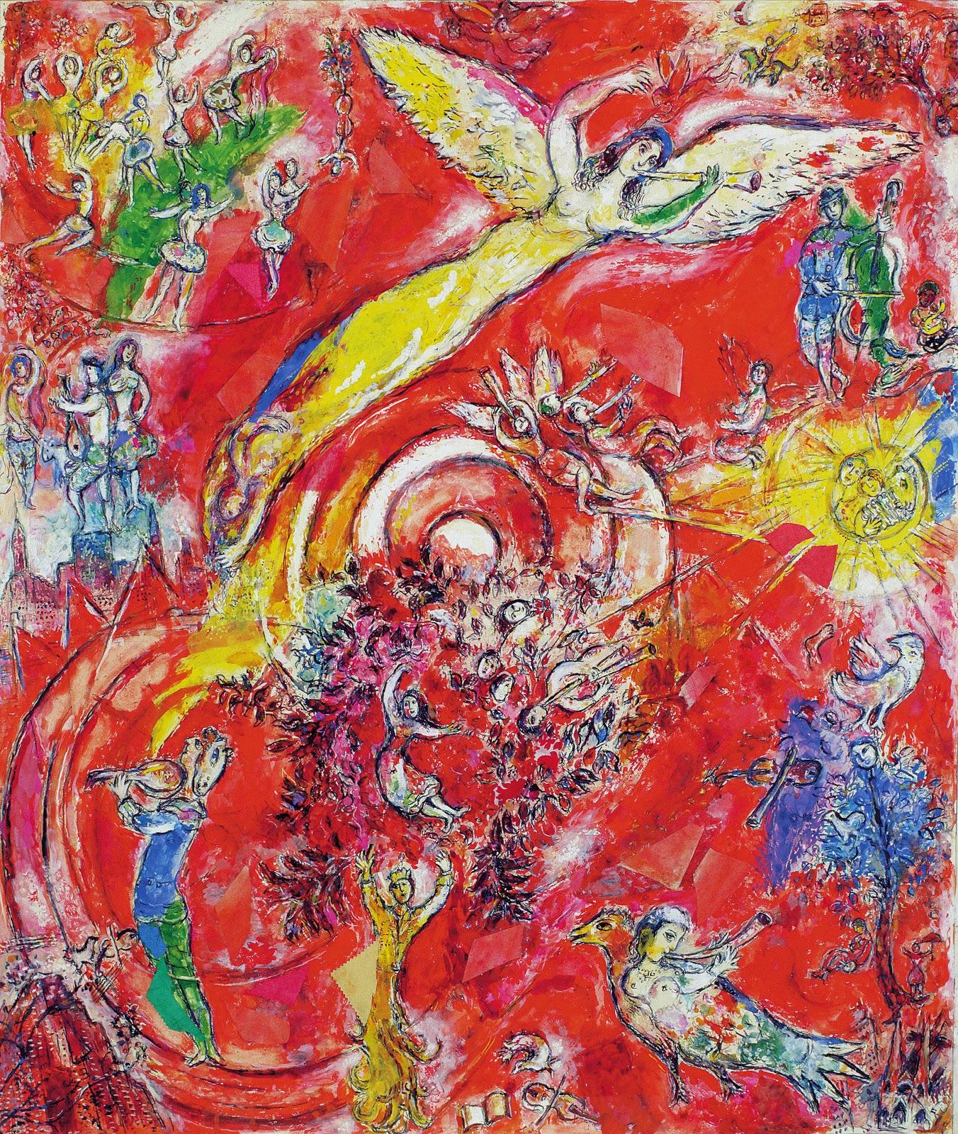 http://leboisdesarts.altervista.org/wp-content/uploads/2014/12/24_trionfo-della-musica.jpg
