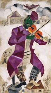 il-_violinista-_verde