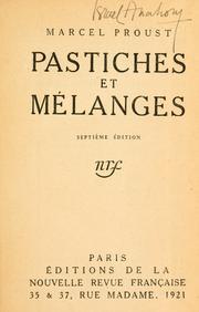 pastiches2