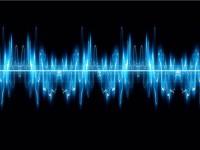 Effetti benefici di alcune frequenze sonore