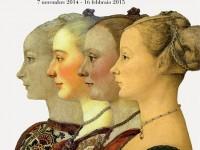 Le dame dei Pollaiolo al Museo Poldi Pezzoli di Milano