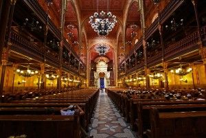 dohany_street_synagogue