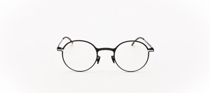 Un paio di occhiali- La realtà molteplice di Anna Maria Ortese