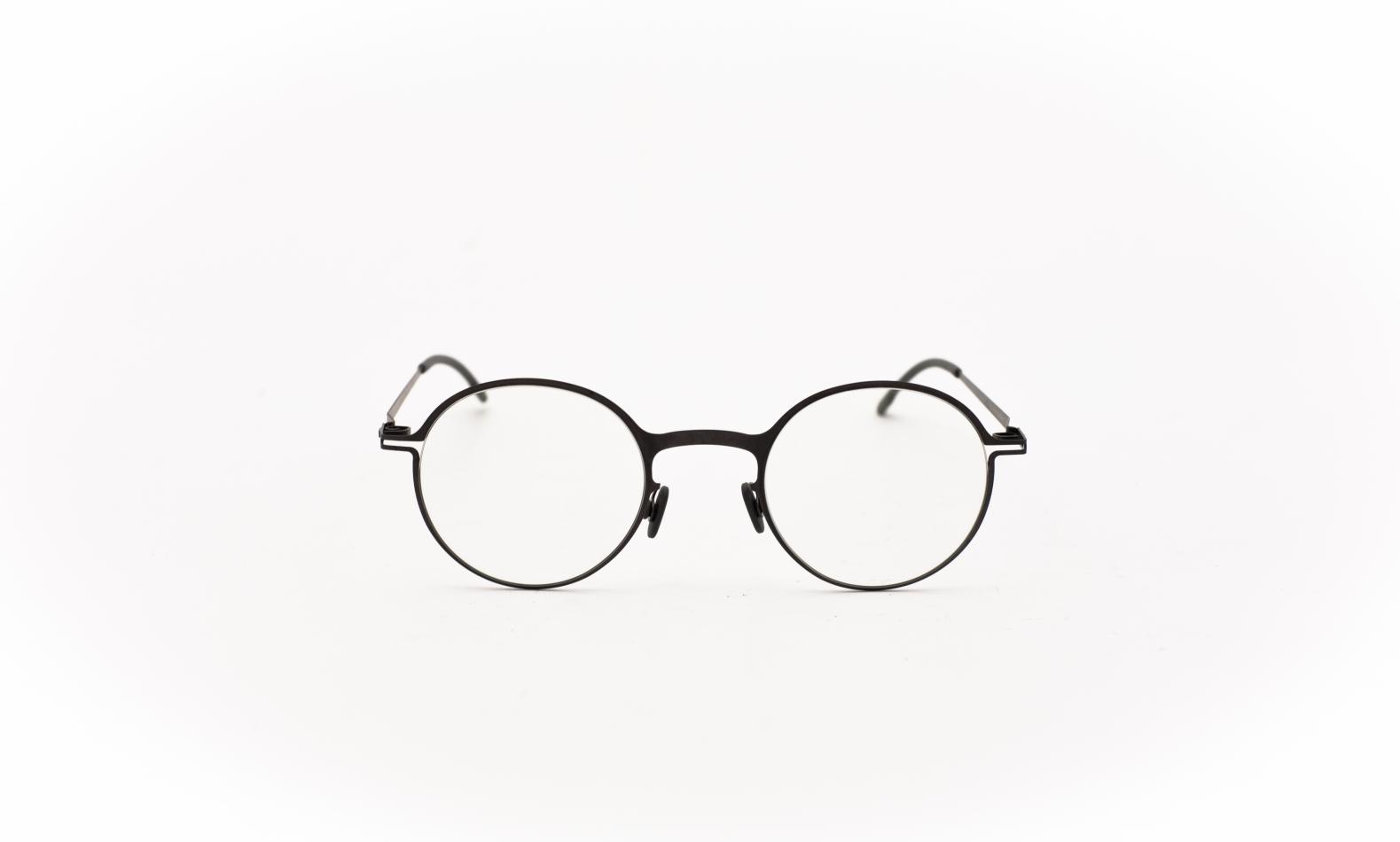 un paio di occhiali la molteplice realt di anna maria ortese